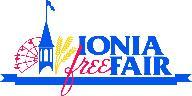 Ionia Free Fair