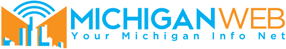 Michiganweb - Michigan Info Net